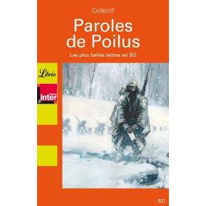 Paroles-de-poilus