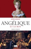 Angélique et le Roy: tome 3, version d'origine