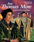 Thomas More apôtre de la conscience
