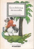 La malédiction du crocodile