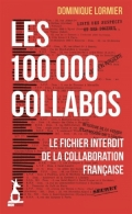 Les 100 000 collabos