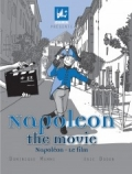 Napoleon the movie – Napoléon le film