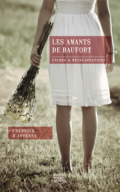 Les amants de Baufort : crimes & réincarnations