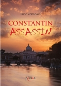 Constantin assassin