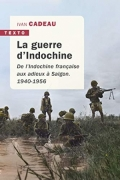 La Guerre d'Indochine
