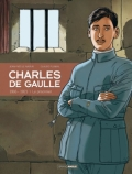 Charles de Gaulle, tome 1: 1916-1921