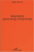 Maghreb, question d'histoire