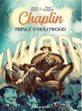 Chaplin prince d'Hollywood