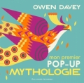 Mon premier pop-up mythologie