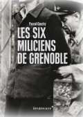Les six miliciens de Grenoble