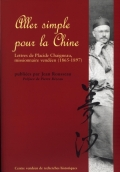Aller simple pour la Chine